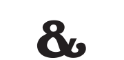 O&M Australia logo